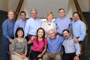 2011_physicians_informal