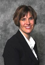 Heidi K. Bailey