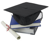 Our scholarships will be awarded yearly to patients of Colorado Allergy and Asthma Centers, P.C.