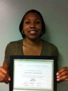 2012_destiny_johnson_with_certificate