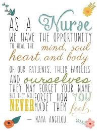 Image result for nurses day