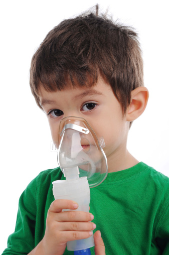 Pediatric Care Colorado Allergy Amp Asthma Centers P C