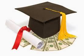 Founders Scholarship