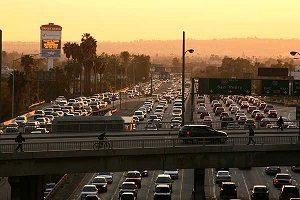 CO Traffic-Air Pollution & Asthma
