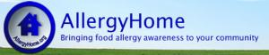 allergyhome