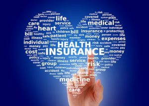 health insurance and deductibles