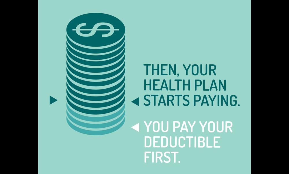 Premiums…Deductibles...Co-Pays...oh my! - Colorado Allergy ...