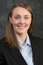 Andrea L. Jones, MD