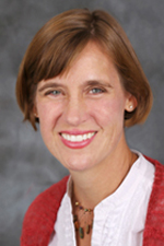 Heidi K. Bailey, PA-C