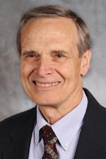 Jerald W. Koepke, MD
