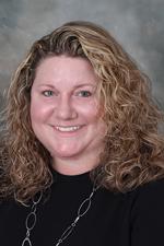 Jessica Gustafson, PA-C