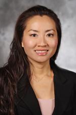 Katherine Tsai, MD