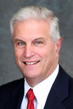 Leon S. Greos, MD