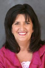 Martha S. Steffen, PA-