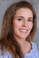 Nicole R. Rae, PA-C