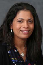 Shaila Gogate MD
