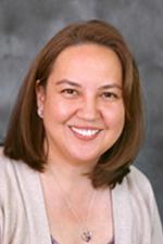 Tamara J. Young, PA-C