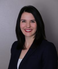photo of Dr. Kara Crosby at Colorado Allergy & Asthma Centers
