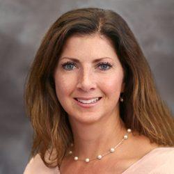 photo of Nicole Mezo at Colorado Allergy & Asthma Centers