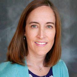 photo of Sheila Wertz at Colorado Allergy & Asthma Centers